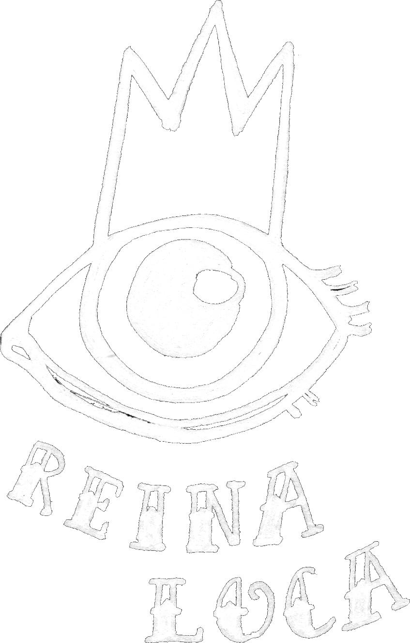 Compagnie Reina Loca